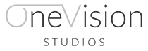 One Vision Studios Logo